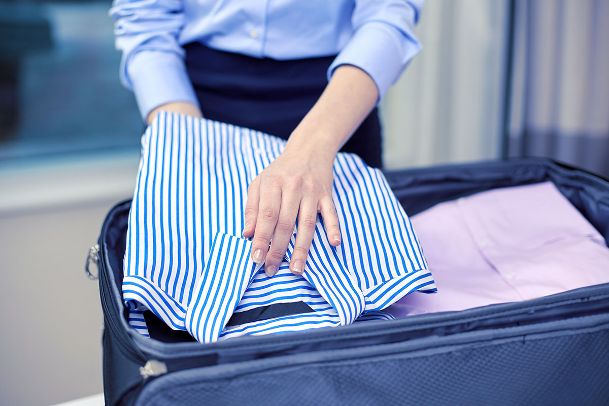 Trying to Plan a Great Business Trip Consider These Helpful Tips