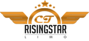 CT Rising Star Limo